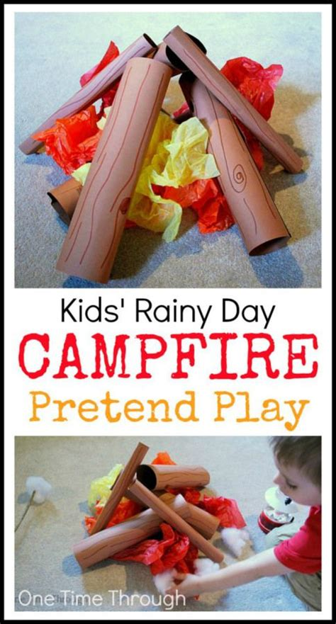 17 best ideas about campfire crafts on 988 | 9222debd7552890e390dfc3bc0129686