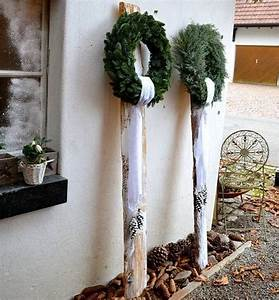 Weihnachtsdeko Landhausstil Aussen : nat rlich blumen gmbh impressionen adventsausstellung 2012 garten pinterest ~ Sanjose-hotels-ca.com Haus und Dekorationen