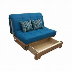 self assembly sofa beds uk functionalitiesnet With self assembly sofa bed