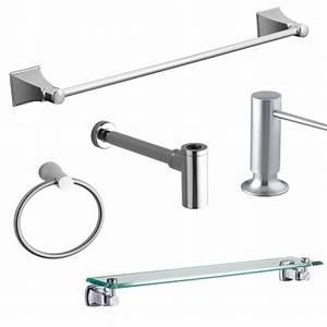 kohler kitchen faucets kohler bathroom faucets kohler With kohler bathroom sets