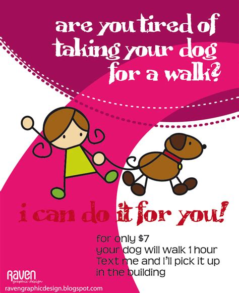 7 Best Images Of Dogwalking Flyers Printable  Dog. Market Analysis Report Template. Best Psychology Graduate Programs. Impressive Writing A Formal Cover Letter. Monthly Appointment Calendar Template. Free Meeting Minutes Template. Free Cover Letter Template Word. Business Continuity Plan Template. Promissory Note Template Free
