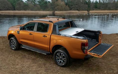 The ranger offers the latest entertainment and safety. 2020 Ford Ranger Wildtrak Australia Release Date, Colors ...