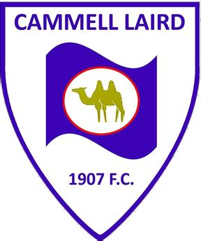 cammell laird  fc wikipedia