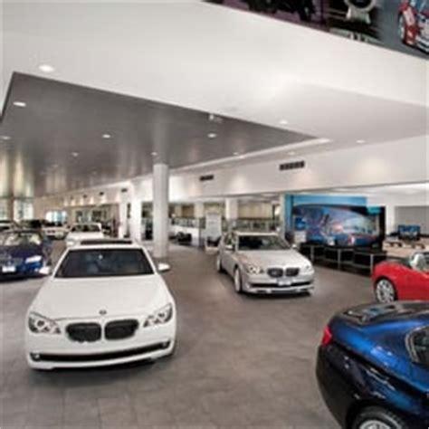 bmw los angeles dealer beverly bmw 50 photos 726 reviews car dealers