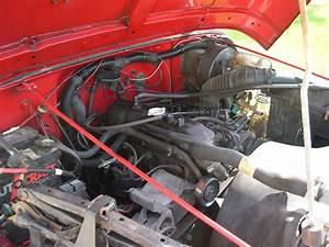 Jeep Wrangler 4 0 2003
