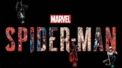 Hype Pc Spider Spiderman Wallpapers Marvel Gaming