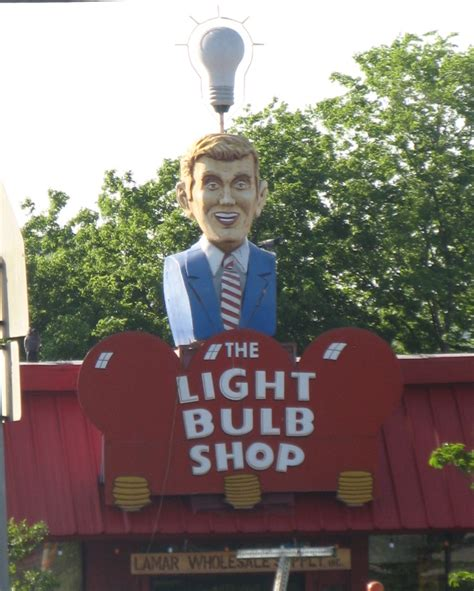light bulb shop austin 192 best images about close to home on pinterest willie