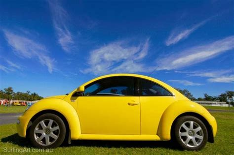 punch buggy car yellow 69 best punch buggy images on pinterest vw beetles vw