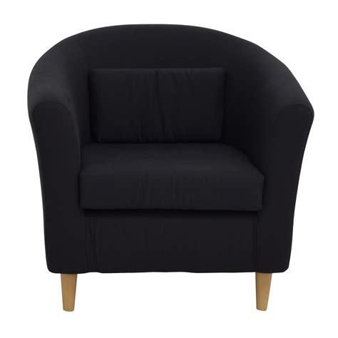 Sessel Ikea by 60 Ikea Ikea Tullsta Blue Accent Chair Chairs