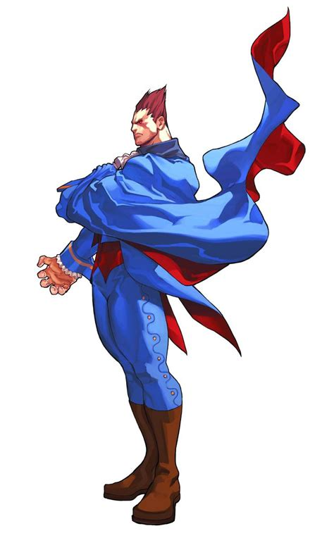 104 Best Images About Bengus On Pinterest Street Fighter