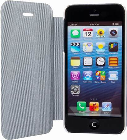 5s Iphone Izound Wallet Slim Orange Teknikmagasinet