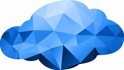 Cloud Computing Est Qu Ce Quoi Concept