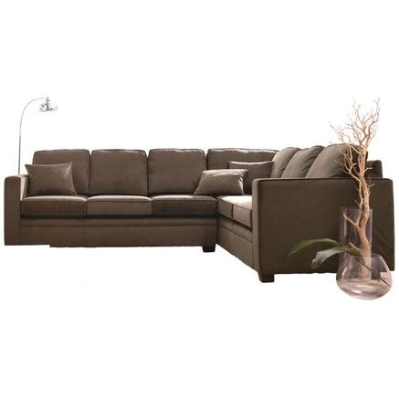 Sears Size Sleeper Sofa by 1000 Ideas About Size Sofa Bed On