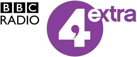 Bbc Radio 4 Extra Wikipedia