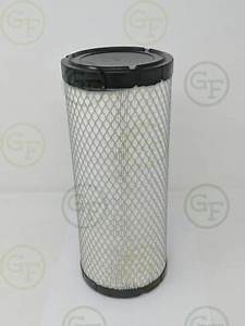 John Deere Air Filter Re68048