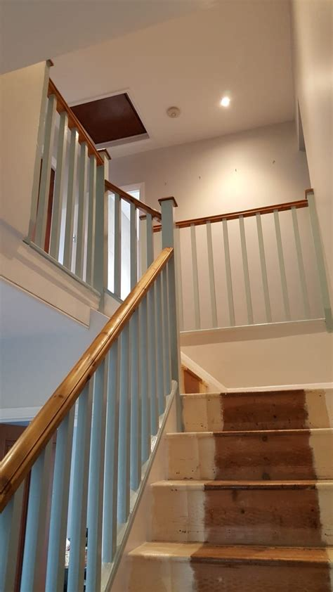services decorating painting