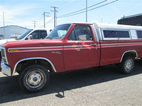 Ford F 150 Price   Autos Post