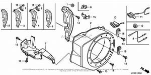 small engine replacement gas tanks imageresizertoolcom With small engine fuel pump diagram