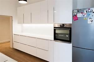 Ikea Küche Metod : k chenkauf ikea metod unsere erfahrungen lackomio ~ Eleganceandgraceweddings.com Haus und Dekorationen