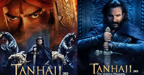This movie available is based on action , crime…. Tanhaji full movie download in hindi 480p to 1080p video quality