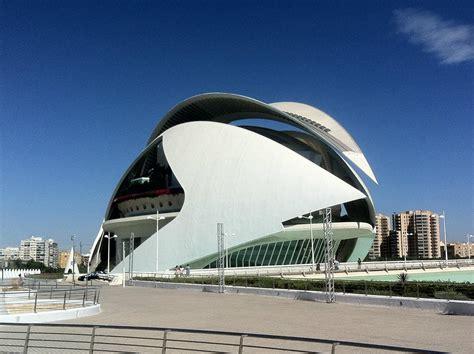 daring modernist buildings architecture interior design