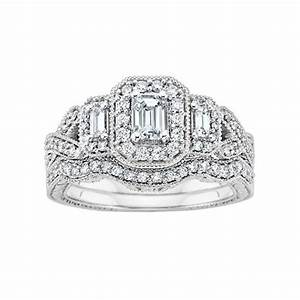 24 best anniversary images on pinterest anniversaries With fred meyer wedding ring sets