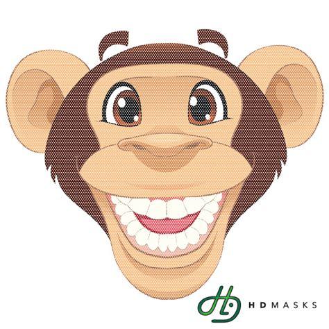 Animated Monkey Wallpaper - animated monkey wallpaper wallpapersafari