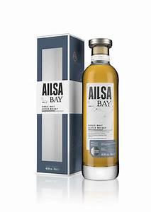 Ailsa Bay Single Malt Whisky Malt Whisky Reviews
