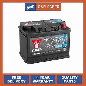Batterie Citroen C4 : batterie citroen c3 new genuine citroen c2 c3 c3 ii stop start battery 1607440980 ebay citroen ~ Medecine-chirurgie-esthetiques.com Avis de Voitures