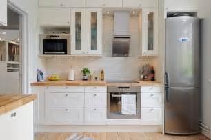 kitchen dining ideas decorating 30 scandinavian kitchen ideas that will make dining a