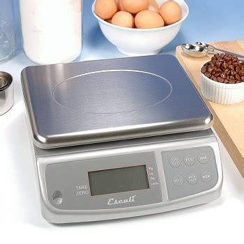 series nsf digital kitchen scale  lbs