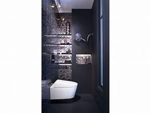 Geberit Aquaclean Sela : geberit aquaclean designcurial ~ Frokenaadalensverden.com Haus und Dekorationen