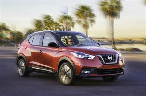 Cheapest Suv In America by 15 Cheapest Suvs Of 2019 U S News World Report