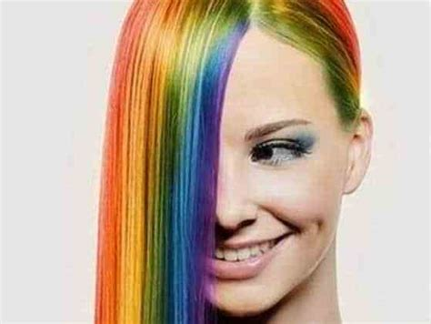 hair color change hair color changer apps hair color trends