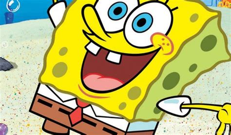 Spongebob 2 Samsung Wallpaper Samsung Galaxy S5 Galaxy S4 Desktop Background