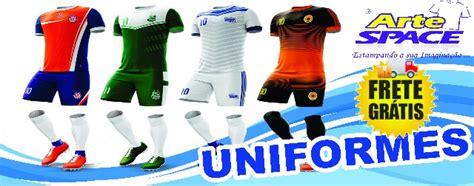 uniformes masculinos classificados brasil