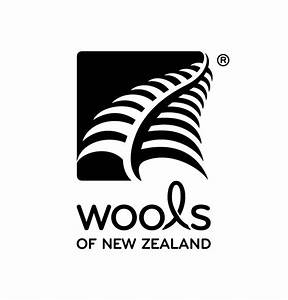 Wools of New Zealand introduces spring collection