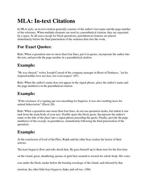 essay titles  fear