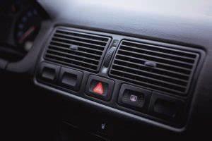 Auto Ohne Klimaanlage : autoexport pkw verkaufen ohne klimaanlage will das jemand ~ Jslefanu.com Haus und Dekorationen