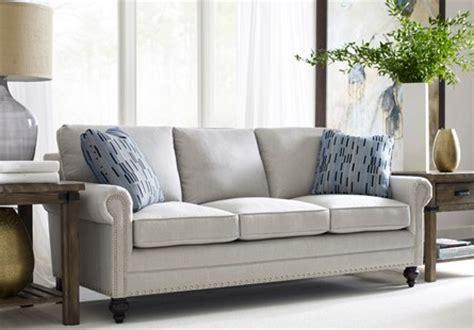 upholstery collections  kincaid furniture  north carolina