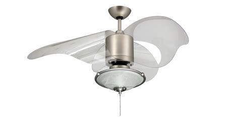 unique ceiling fans clearance fresh unique ceiling fan light kits 13537