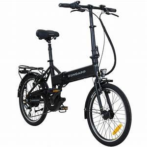 Elektro Online Shop 24 : z ndapp alu e bike klapprad pedelec 20er real ~ Watch28wear.com Haus und Dekorationen