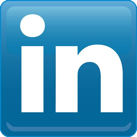 Reaping Rewards With LinkedIn And Your Target Market