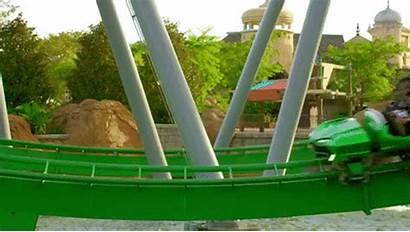 Universal Resort Orlando Attractions Seat Seven Tips