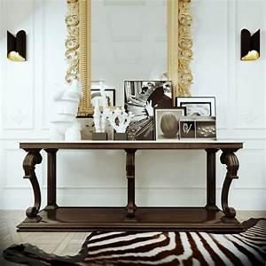 Intérieur maison : 3 exemples de décoration en blanc