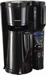 Kaffeemaschine Timer Thermoskanne : silvercrest kaffeemaschine mit timer k chen kaufen billig ~ Watch28wear.com Haus und Dekorationen