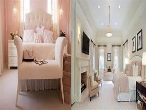 idee deco chambre pour une piece a votre image topdecopro With idee deco chambre romantique
