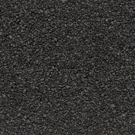 dakbedekking app 470k24 royalgum app bicom gemineraliseerd zwart granulaat rol