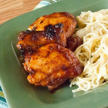 boneless skinless chicken thigh recipes boneless chicken thigh recipes