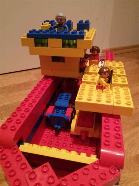 lego 174 duplo autof 228 hre selber bauen brickaddict bauideen